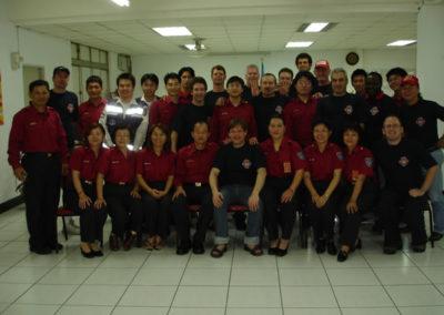 TVFD2005May6FireShiPai_033