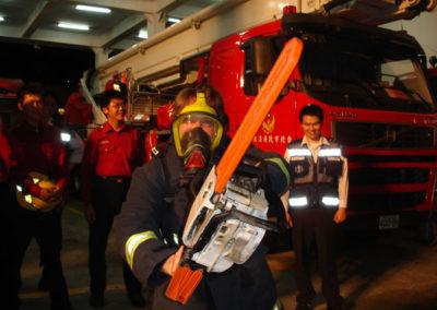 TVFD2005May6FireShiPai_072
