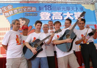 TVFD2005_BandMitsokoshiJuly30Pro_034